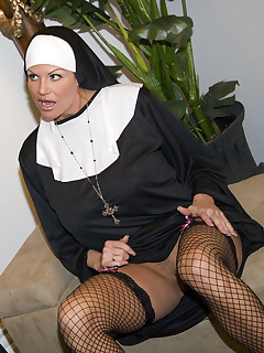 free xxx pictures with stockings